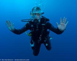 BD-090405-St-Johns-4052506-Homo-sapiens.-Linnaeus.-1758-[Diver].jpg